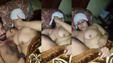 [ Amateur XXX Indian Hard Porn ] Fuck friend sexy wife