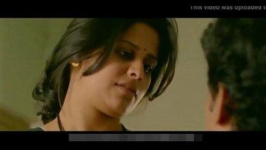 Sex Scene From The Hindi Movie Hunterr