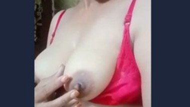 Indian Hot Step Sister Fucking With Big Dildo