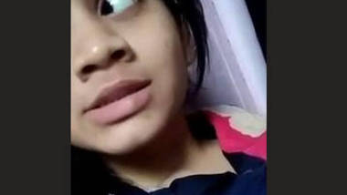 Desi cute teen marge video collection