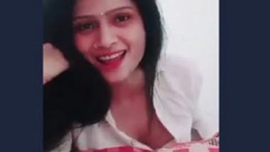 Hot Tiktok video Tamil girl 10