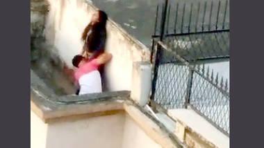 Desi lover spy romace video