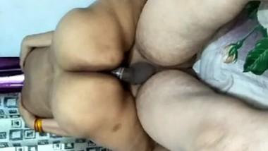 Big ass wife riding (old)