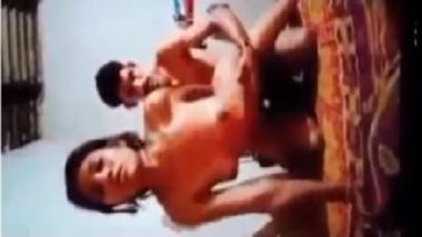 Newly married desi village couple sex mms