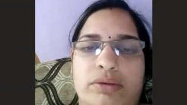 Very horny desi bhabhi