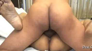 Indian very hot Exclusive adult short Film-6