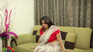 Indian very hot Exclusive adult short Film-4