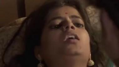 Indian very hot romance movie seen