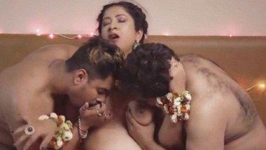 Hindi Adult Short Movie – Naughty Kahaniyan