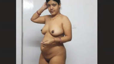 Famous Priya Bahbhi Fucked Infront of Hubby Part 1