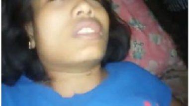 Aroused bengali girl sex mms during mela