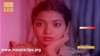 Old Actress Jeevitha Hot Bra Change Video