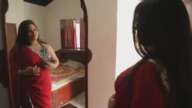 3 new long - Hindi sexy short video clips