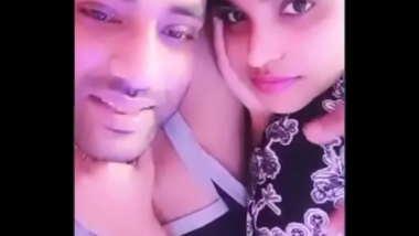 Desi girl sex on bigo live
