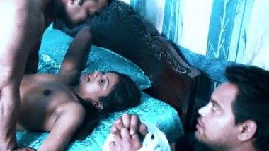 Streamex Blue Film – Dost Kii Biwi