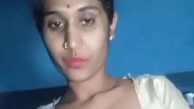 Village Bhabi sucking hubby's dick on live cam for money