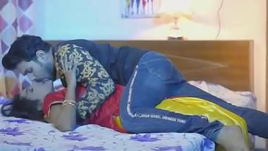 Rangeeli saali jiju ke mastram sex ka Hindi hardcore xxxbf