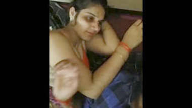 DESI HOT GF HIDE HER AND GET HARD FUCKED LOUD MOAN PART 3