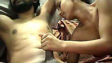 Kerala teen amateur sex video of hot desi girl and her classmate.