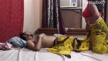 Punjabi didi ki chudai chote bhai se hote hue xxx film