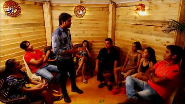 Garma Garam Masala (2015) - B Grade Movie(sexdesh.com)