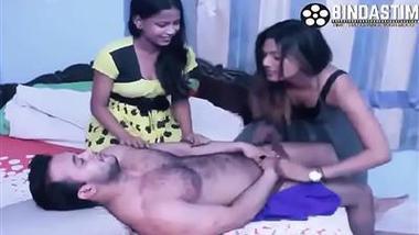Cousin sister brother ke Hindustani incest fuck ki Indian bf
