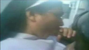 Kerala amateur Christian sister seduced and fucked hard!
