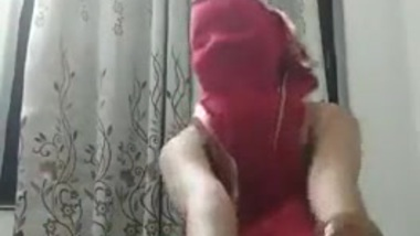 Solo Foreplay Hindi Audio Indian Face Covered...