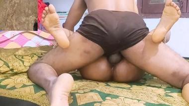 Desi wife fuking