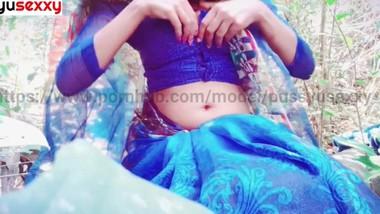 Indian teen Teacherशिक्षक का वल्वा leak video Indian desi teacher MMS leak