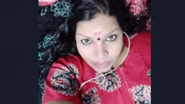 Malyali bhabhi mms part 2
