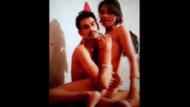 Desi married couples sex videos leaked part 1