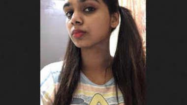Very horny indian girl mms vdos part 7